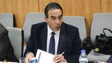 Photo of أيمن أبو العلا يشيد بتوجيه الرئيس تخصيص ١٠٠ منحة دراسية مجانية لأوائل الثانوية العامة