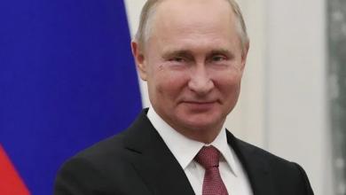 Photo of الرئيس الروسي يعلن تسجيل أول لقاح ضد فيروس كورونا