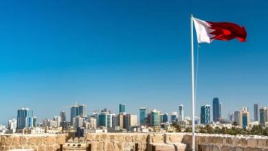 Photo of استفزاز مرفوض.. البحرين ترد على تصريحات وزير الدفاع التركي عن الإمارات