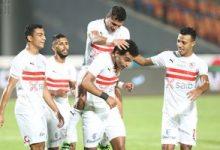 Photo of الزمالك الأقوى هجوماً في الدوري والأهلي بالمركز الثالث