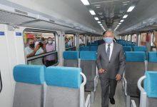 Photo of برلمانيون: وزارة النقل حققت إنجازات غير مسبوقة… والفريق كامل الوزير أول من قضى على ظاهرة التزويغ