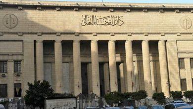 Photo of مجلس الدولة يسقط قيد نجل مرسى من جداول نقابة المحامين