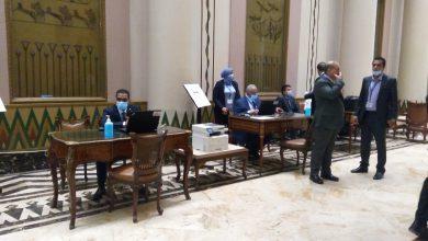 Photo of 6 اختصاصات لمجلس الشيوخ وفق لائحته الداخلية