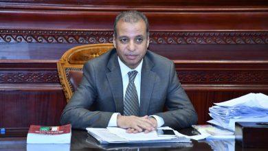 Photo of أمين الشيوخ : بدء تسكين الموظفين بعد نقلهم من مجلس النواب