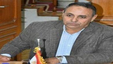 Photo of حزب إرادة جيل ينعى وفاة حرم رئيس حزب مستقبل وطن