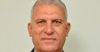 Photo of تجديد ندب السيد نجم رئيسا لمصلحة الجمارك المصرية