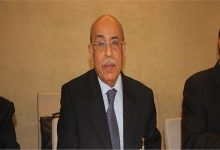 Photo of وفاة شقيقة الدكتور مفيد شهاب والعزاء السبت الموافق 26 سبتمبر بمسجد المواساة