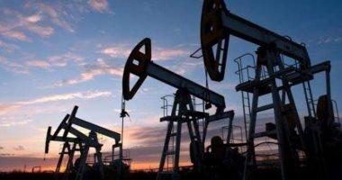 Photo of أسعار النفط بالأسواق العالمية