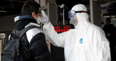 Photo of 246 الف اصابة بفيروس كورونا في ألمانيا