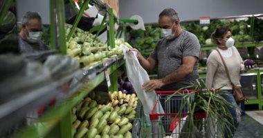 Photo of أسعار الخضروات والفاكهة