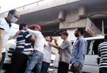 Photo of النيابة تطلب التحريات حول مشاجرة نشبت بين عائلتين