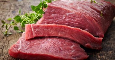 Photo of تعرف على أسعار اللحوم البلدى اليوم