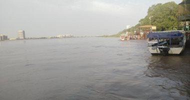 Photo of تنفيذ 23 قرار إزالة في الاقصر لإلقاء مخلفات بحرم النيل