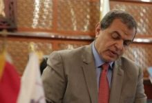 Photo of القوى العاملة: تحويل 13,7 مليون جنيه مستحقات 440 عاملا غادروا الأردن