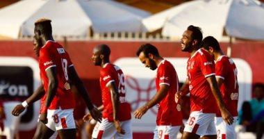 Photo of الأهلي يواجه نادي مصر بعد حسم الدوري