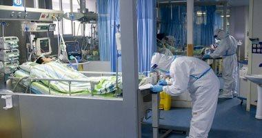 Photo of 309 آلاف و859 حالة.. حصيلة الإصابات بفيروس كورونا فى باكستان