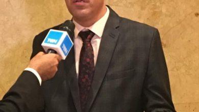 Photo of حسن السمعه شرط لعضوية مجلس النواب وعلى النواب الاحتفاظ بشروط الترشح بعد النجاح