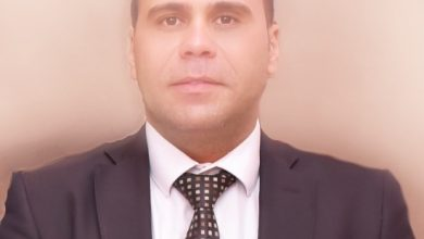 Photo of أبو شقة ومعركته داخل حزب الوفد ضد أصحاب المصالح
