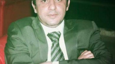 Photo of هشام الاقرع يكتب _نجاحات تهزم التحديات