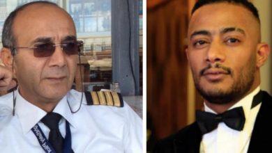 Photo of براءة محمد رمضان من قضية سب وقذف الطيار.