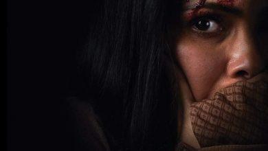 """Photo of فيلم """"الصندوق الأسود """"قريبا في دور العرض المصرية."""