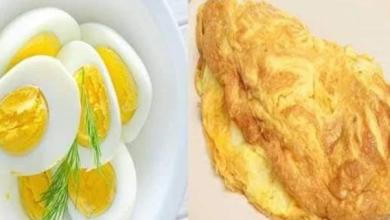 Photo of أطعمة تنسف الوزن الزائد
