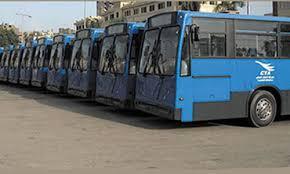 Photo of النقل:لازيادة في أسعار تذاكر أتوبيسات النقل العام