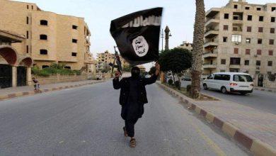 Photo of ماذا يمثل الفشل في إعادة مقاتلي داعش الأجانب لبلادهم؟ .. تقرير يكشف التفاصيل