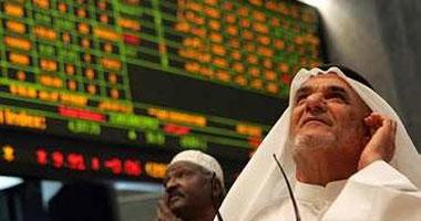 Photo of تراجع المؤشر العام لسوق الأسهم السعودية