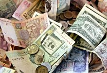 Photo of أسعار العملات العربية