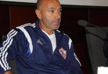 Photo of جايمي باتشيكو يخصص حصة بدنية خفيفة للاعبيين علي هامش المران اليوم