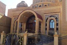 Photo of الأوقاف تعلن افتتاح 18 مسجدًا الجمعة المقبلة فى 7 محافظات