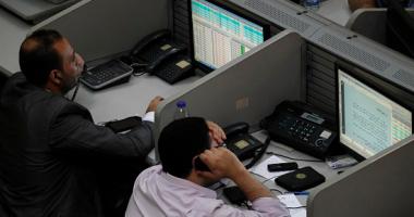 Photo of 18.1 مليار جنيه أرباحاً وزعتها شركات البورصة المصرية