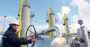 Photo of أهم مشروعات إنتاج الغاز الطبيعى فى مصر