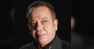 Photo of الفنان محمد محمود ضيف شرف في أحداث مسلسل إسعاف يونس