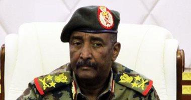 Photo of رئيس المجلس السيادى فى السودان يزور القاهرة اليوم