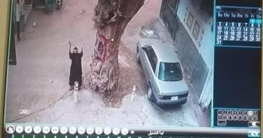 Photo of كشف تورط عاطلين فى سرقة الشقق بمدينة بدر
