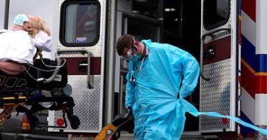 Photo of أمريكا تسجل 69 ألفا و156 إصابة جديدة بكورونا في 24 ساعة