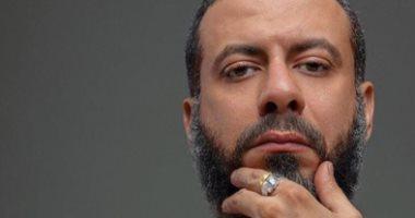 """Photo of محمد فراج يشارك كريم عبد العزيز وأحمد مكى فى """" الاختيار 2 """""""