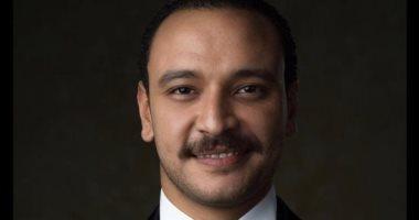 Photo of أحمد خالد صالح يستعد لفيلمين ومسلسل