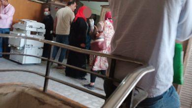 Photo of تفاصيل القبض على سيدة فى محكمة كفر الشيخ متهمة بالزنا فى 73فيديو إباحى