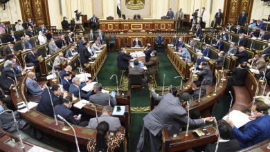 Photo of رئيس الدستورية العليا : المحكمة الدستورية العليا لا تقصر في الرقابة