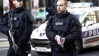 Photo of رئيس وزراء فرنسا: ردنا على هجوم نيس سيكون حازما وسنرفع درجة التأهب الأمني