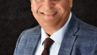 Photo of مرشح لمجلس النواب يقترح 5 محاور للنهوض بالصناعة الوطنية وتعزيز القدرة التنافسية للمنتج المحلى