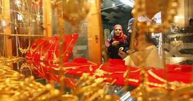 Photo of أسعار الذهب اليوم