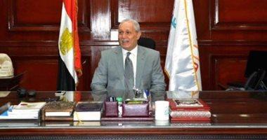 "Photo of محافظ الأقصر:""الإقبال علي الأنتخابات يفوق كل الاستحقاقات السابقه."