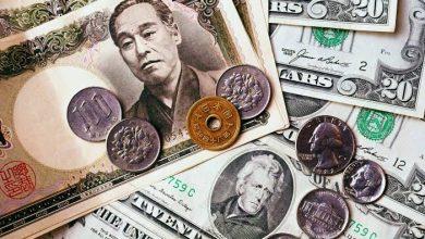 Photo of تطبيقDei sy أفضل برنامج عربي لمعرفة وتحويل أسعار العملات
