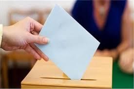 Photo of تعرف على الشرط الرئيسي لدخول المواطنين للجان الانتخابية للتصويت