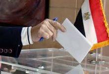 Photo of محمد عبدالعزيز: اللجان الانتخابية طبقت قرارات الهيئة الوطنية للانتخابات