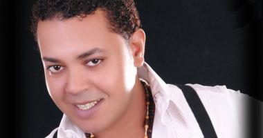"Photo of ""كل حاجة فيكى حلوة"" أغنية جديدة لمحمود الحسينى"